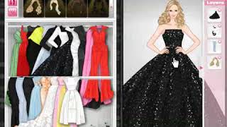 best games  Emmy Awards 2018 new online barbie and girls game 2019