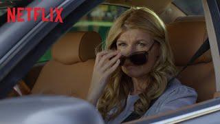Dirty John | Season 1 Official Trailer [HD] | Netflix