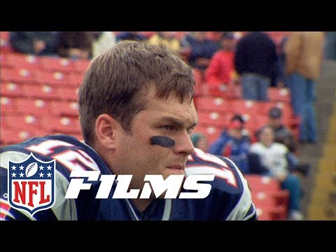 Why Tom Brady Was Passed on by the 49ers & Drafted by the Patriots The Brady 6 2011 NFL Films