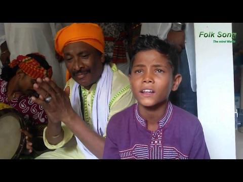 Cox's Bazar Talented Boy Jahid।। Amazing Jahid song।।Don't miss it!!!