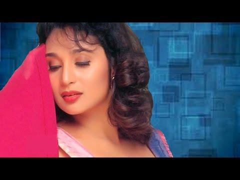 Xxx Mp4 The Lost Heroine Pratibha Sinha 3gp Sex