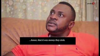 Oro Nla Latest Yoruba Movie 2017 Drama Starring Odunlade Adekola | Segun Ogungbe
