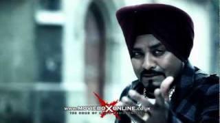PULLI PHIRDI (OFFICIAL VIDEO) - LEHMBER HUSSAINPURI - FOLK ATTACK 2