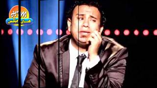 محمود الليثى - موال المال / Mahmoud Ellithy - Mawal Elmal