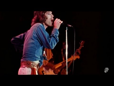 Xxx Mp4 The Rolling Stones Brown Sugar Live OFFICIAL 3gp Sex
