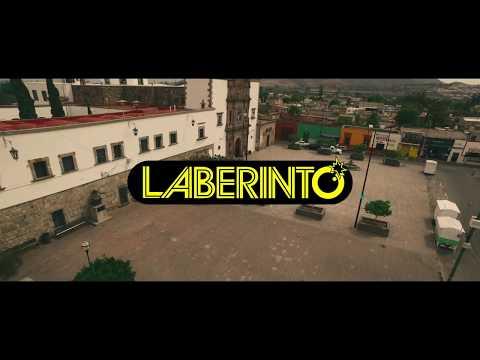 Grupo Laberinto El Indio Enamorado video oficial