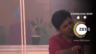 Bhabi Ji Ghar Par Hain - Episode 63 - May 27, 2015 - Best Scene