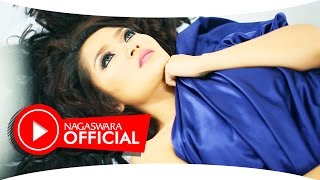 Siti Badriah - Selimut Malam - Official Music Video - NAGASWARA