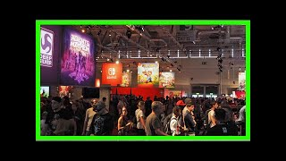 Breaking News | Hits, Misses and Drama at E3 2018