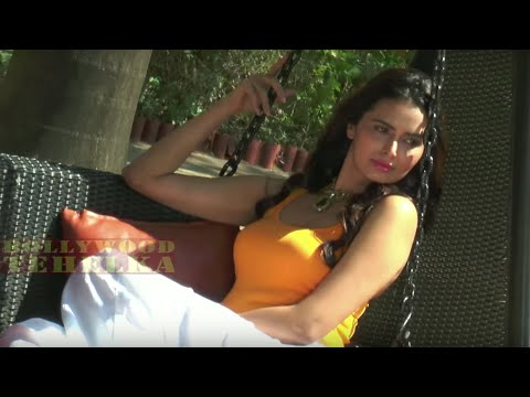 Xxx Mp4 Actress Meenakshi Dixit │Hot PhotoShoot For Her Upcoming Movie Yeh Lal Rang 3gp Sex