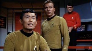 Top 10 Star Trek: The Original Series Episodes
