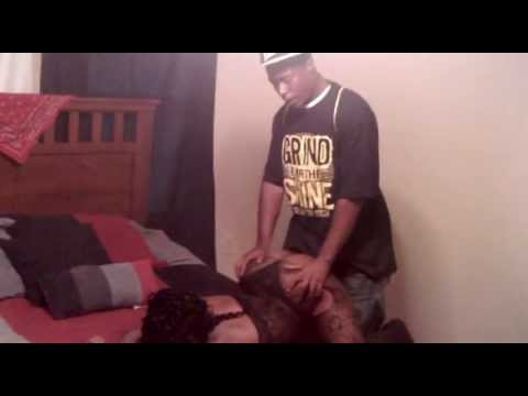 Xxx Mp4 Yung C Ft Goldmouth Jah Dolla Sexxx Official Video 3gp Sex