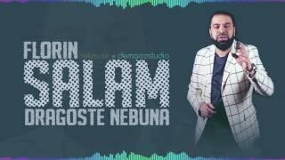 FLORIN SALAM - Dragoste nebuna