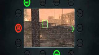 Call of Duty 4 Modern Warfare Gameplay Misión 4 (El Pantano)