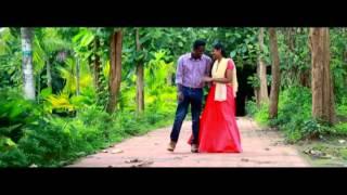 Ariyatha Ninayathe - Outdoor Shoot [Wedding - Biji & Jeni]