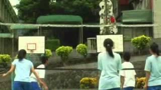 愛情先修班青春四人行-性教育教學影片