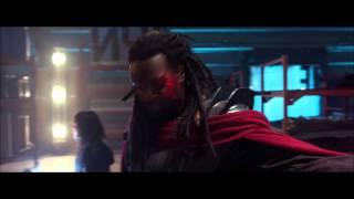 X-Men: Días Del Futuro Pasado | Escena de Batalla | Clip HD