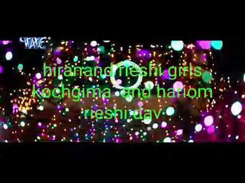 Xxx Mp4 Hiranand Rieshi Girls Kochgima 3gp Sex