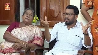 Aliyan VS Aliyan | Comedy Serial by Amrita TV | Episode : 112 |  Nalu cent