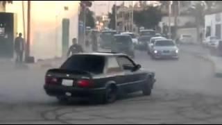 أفجر سائق فى مصر