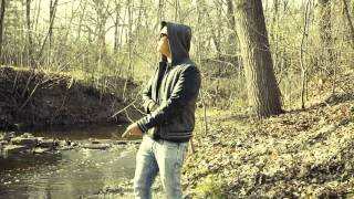Sonny Jay - Out Of Time (Official Music Video)(BlueMoonColony.blogspot.com)