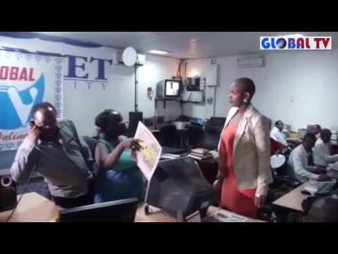 Xxx Mp4 S1 Ep02 Wema Sepetu Apigana Ndani Ya Ofisi Za Global Publishers 3gp Sex
