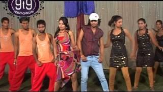 माल सबके ठोकल हs Maal Sabke Thokal Ha - Bhojpuri hot Songs 2015 -VideoJukebox