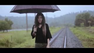 Meas SokSophea & Tena - Stop [ Official MV ]