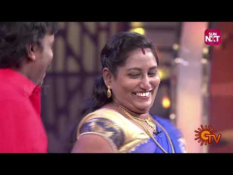 Xxx Mp4 Thaaya Tharama 30 September 2018 Sun TV Show 3gp Sex