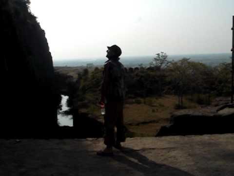 Xxx Mp4 Monkeys At Daulatabad Fort Maharashtra India 3gp Sex