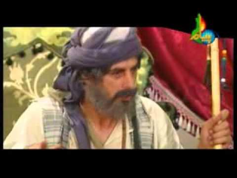 Xxx Mp4 Behlol Dana Urdu Movie Episode 2 3gp Sex