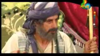 Behlol Dana Urdu Movie Episode 2