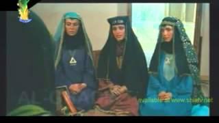 Mukhtar Nama Episode 22