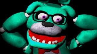 Five Nights w/ 39 Anniversary Edition