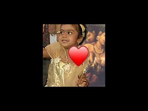 Xxx Mp4 काजोल की तस्वीरे कर देंगी अजय को Shock खुला अतीत का राज KAJOL PAST LIFE SECRET REVELAED 3gp Sex