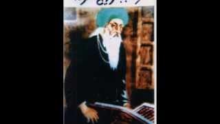 Bina Murshid Hasti Nai Mar De   Maulvi Haider Hassan wmv   YouTube