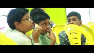 Sanjay +Neethu wedding highlites