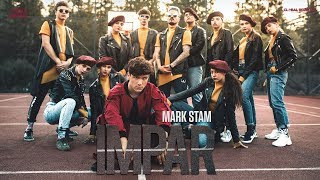 Download Mark Stam - IMPAR (Official Video)