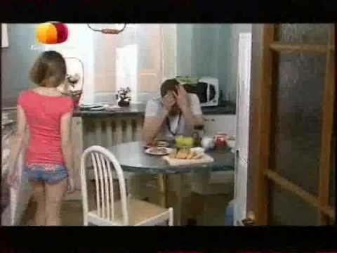 onlayn-filmi-erotichski