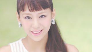 西内まりや / 4thシングル「Save me」MUSIC VIDEO