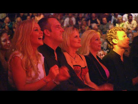 Yanni World Dance 1080p From the Master Yanni Live The Concert Event