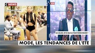 NORBAT DE PARIS FAIT MIEUX QUE DENIS SASSOU NGUESSO