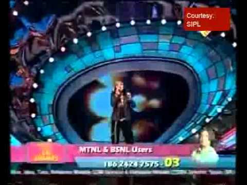 Xxx Mp4 Sanjay Dutt And Ajay Devgan In SAREGAMAPA Little Champs 3gp Sex