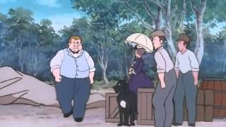 Lucy Southern Rainbow ep 1.flv