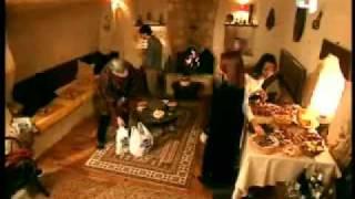 مسلسل قصر الحب الحلقة 52 قصر الحب 52