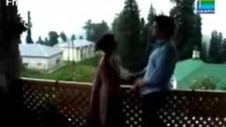 Ik Sitam Ik aur meri Jann Title Song of Drama serial Saiqa OST