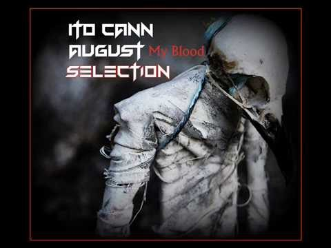 Ito Cann (Minimal Blood) - Free Download