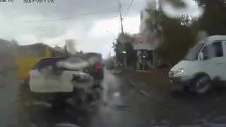 حوادث سيارات  (ح1)