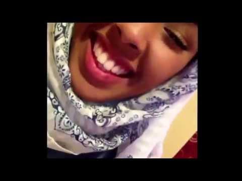 Xxx Mp4 The Real Somali Vines 3gp Sex