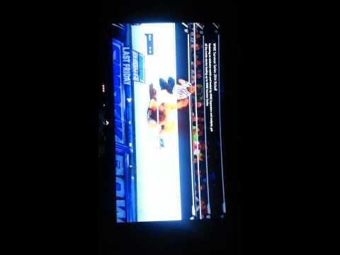 Xxx Mp4 WWE SURVIVOR SERIES LESIBAN ACTION 3gp Sex